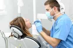 dental accounting services